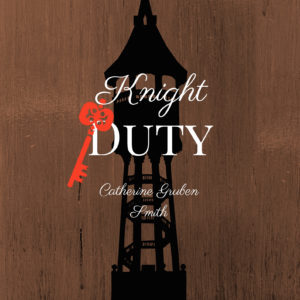 Knight Duty Cover Smith